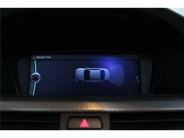 2013 BMW 335 is (Stk: 128421) in Vaughan - Image 20 of 29