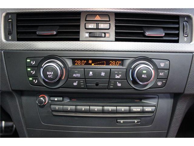2013 BMW 335 is (Stk: 128421) in Vaughan - Image 21 of 29