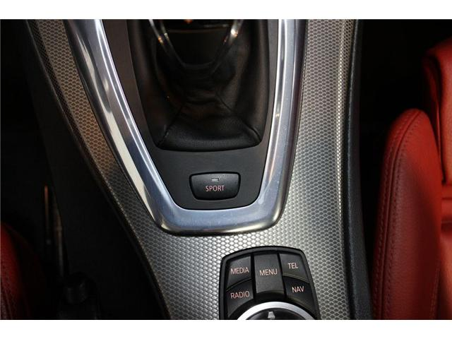 2013 BMW 335 is (Stk: 128421) in Vaughan - Image 23 of 29