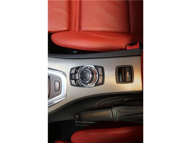 2013 BMW 335 is (Stk: 128421) in Vaughan - Image 24 of 29
