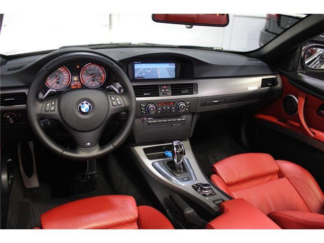 2013 BMW 335 is (Stk: 128421) in Vaughan - Image 25 of 29