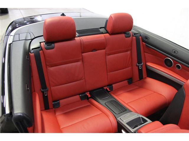 2013 BMW 335 is (Stk: 128421) in Vaughan - Image 26 of 29