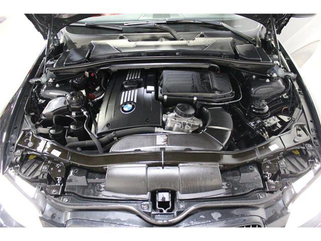 2013 BMW 335 is (Stk: 128421) in Vaughan - Image 27 of 29