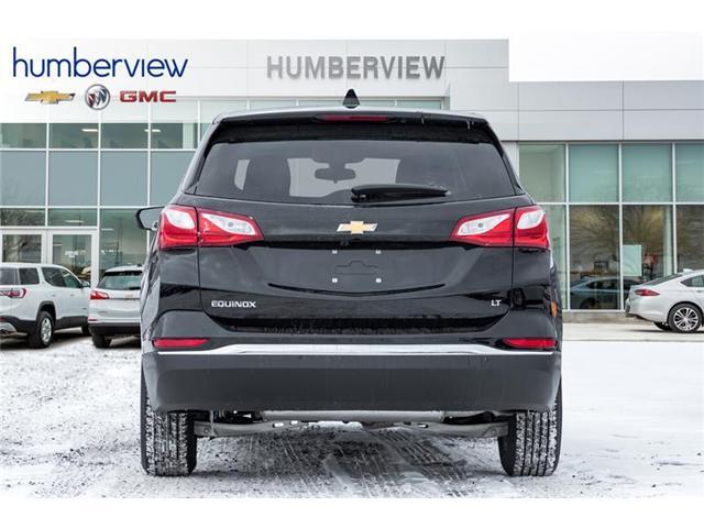 2019 Chevrolet Equinox LT (Stk: 19EQ174) in Toronto - Image 6 of 20