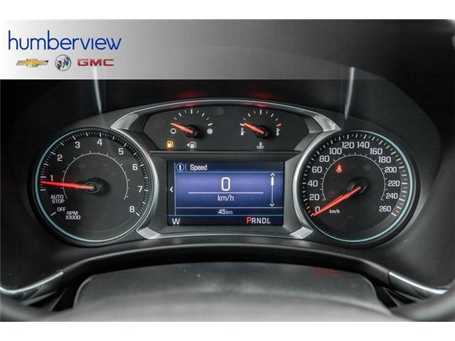 2019 Chevrolet Equinox LT (Stk: 19EQ174) in Toronto - Image 10 of 20