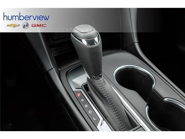 2019 Chevrolet Equinox LT (Stk: 19EQ174) in Toronto - Image 13 of 20