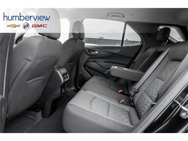 2019 Chevrolet Equinox LT (Stk: 19EQ174) in Toronto - Image 16 of 20