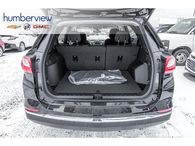 2019 Chevrolet Equinox LT (Stk: 19EQ174) in Toronto - Image 19 of 20