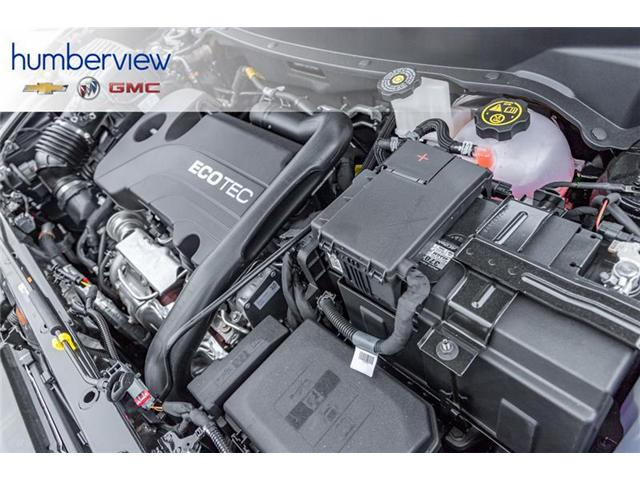 2019 Chevrolet Equinox LT (Stk: 19EQ174) in Toronto - Image 20 of 20