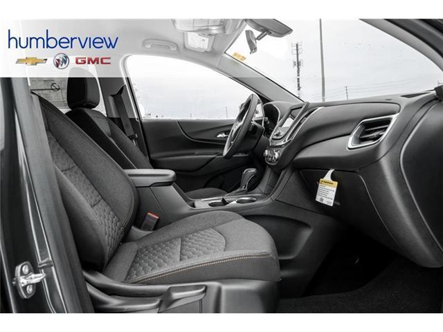 2019 Chevrolet Equinox LT (Stk: 19EQ160) in Toronto - Image 15 of 20