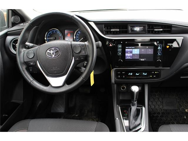 2017 Toyota Corolla LE (Stk: D0052) in Leamington - Image 20 of 26