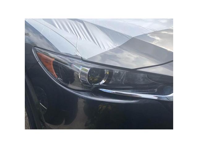 2018 Mazda CX-5 GS (Stk: 79309) in Toronto - Image 3 of 5