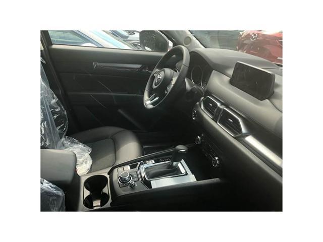 2018 Mazda CX-5 GS (Stk: 79309) in Toronto - Image 5 of 5