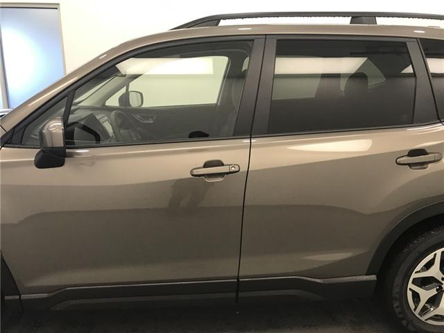 2019 Subaru Forester 2.5i Touring (Stk: 201973) in Lethbridge - Image 2 of 29