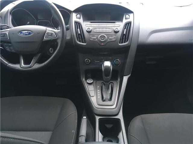 2015 Ford Focus SE (Stk: 15-52359) in Brampton - Image 19 of 25