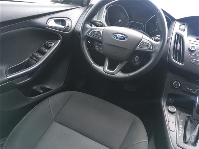 2015 Ford Focus SE (Stk: 15-52359) in Brampton - Image 21 of 25