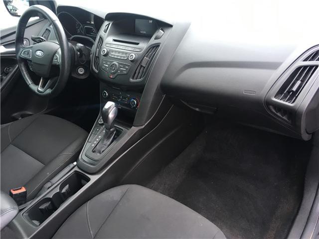 2015 Ford Focus SE (Stk: 15-52359) in Brampton - Image 23 of 25