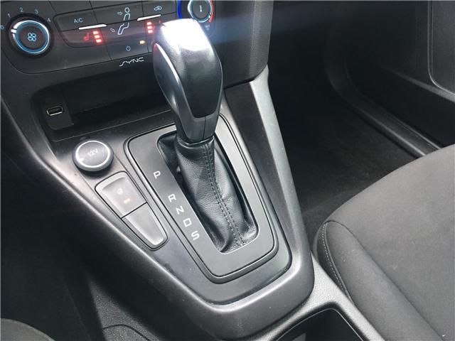 2015 Ford Focus SE (Stk: 15-52359) in Brampton - Image 24 of 25