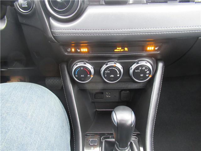 2019 Mazda CX-3 GS (Stk: 401820) in Dartmouth - Image 16 of 23