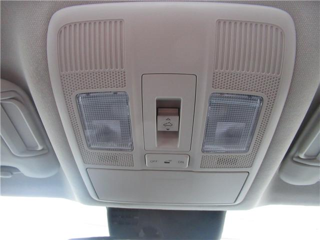 2019 Mazda CX-3 GS (Stk: 401820) in Dartmouth - Image 10 of 23
