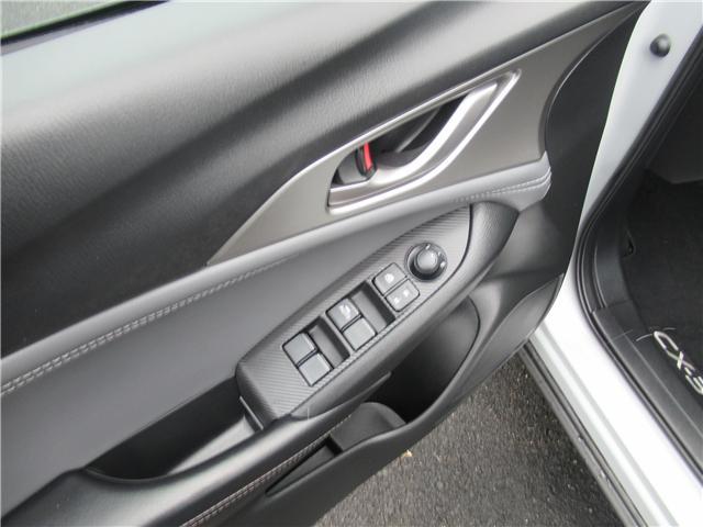 2019 Mazda CX-3 GS (Stk: 401820) in Dartmouth - Image 20 of 23