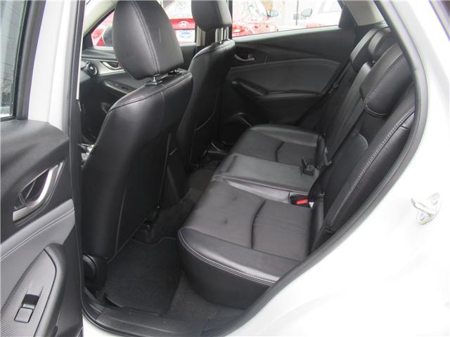 2019 Mazda CX-3 GS (Stk: 401820) in Dartmouth - Image 22 of 23