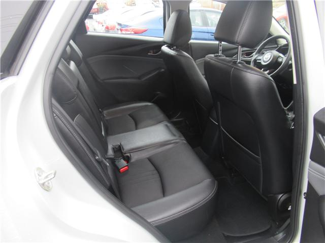 2019 Mazda CX-3 GS (Stk: 401820) in Dartmouth - Image 23 of 23