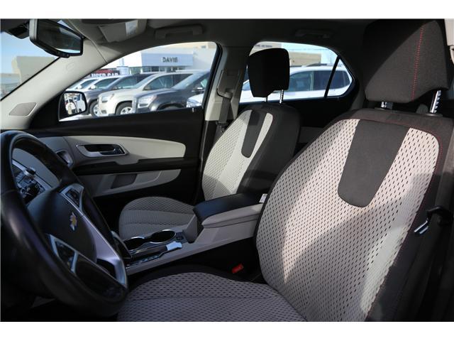 2010 Chevrolet Equinox LS (Stk: 128367) in Medicine Hat - Image 10 of 21