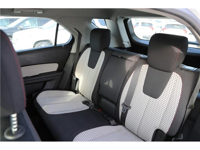 2010 Chevrolet Equinox LS (Stk: 128367) in Medicine Hat - Image 12 of 21