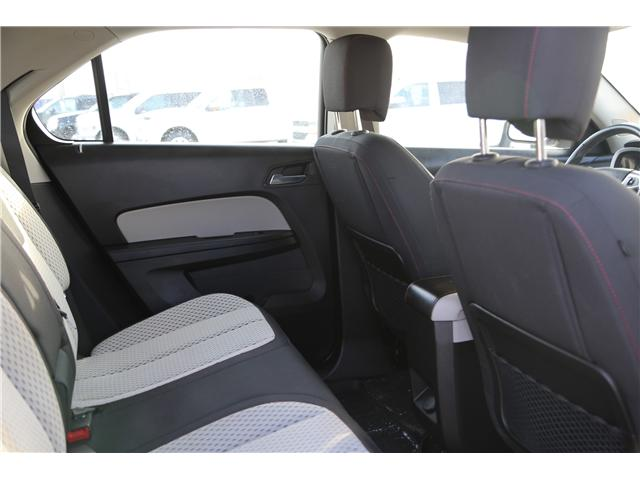2010 Chevrolet Equinox LS (Stk: 128367) in Medicine Hat - Image 14 of 21