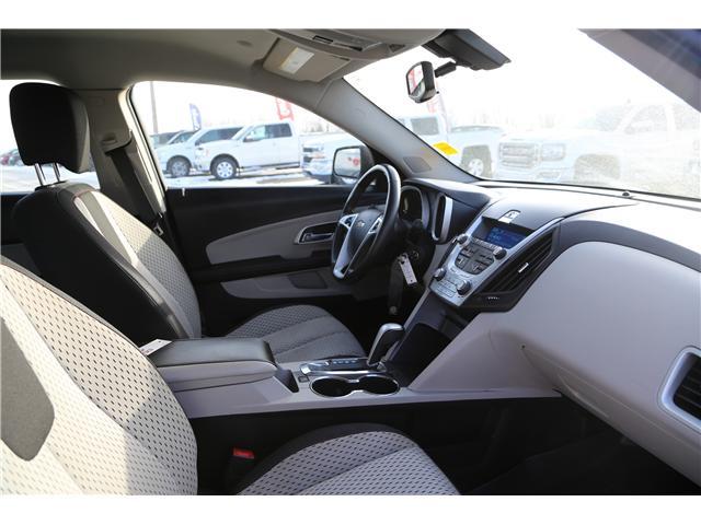 2010 Chevrolet Equinox LS (Stk: 128367) in Medicine Hat - Image 17 of 21