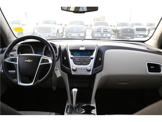 2010 Chevrolet Equinox LS (Stk: 128367) in Medicine Hat - Image 2 of 21