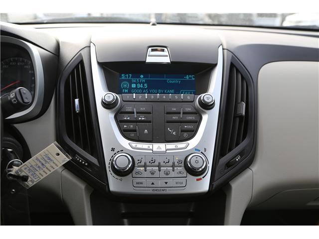2010 Chevrolet Equinox LS (Stk: 128367) in Medicine Hat - Image 21 of 21