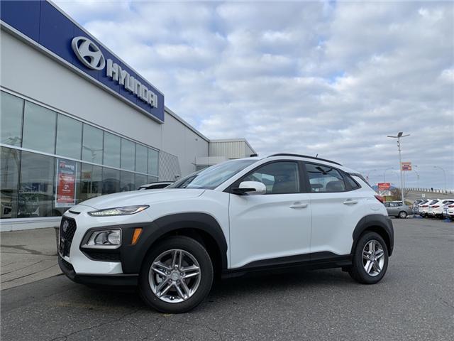 2019 Hyundai KONA 2.0L Essential (Stk: H93-7733) in Chilliwack - Image 1 of 11