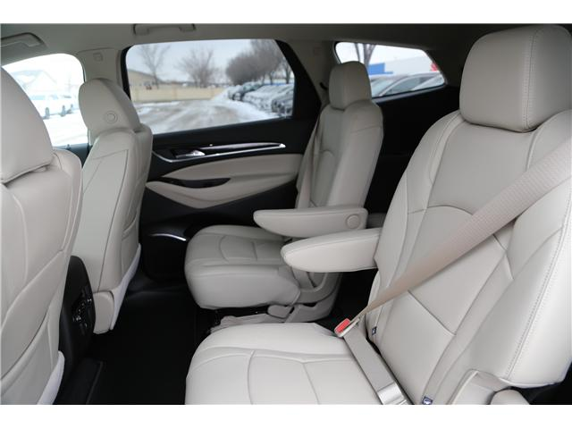 2019 Buick Enclave Essence (Stk: 171053) in Medicine Hat - Image 14 of 24