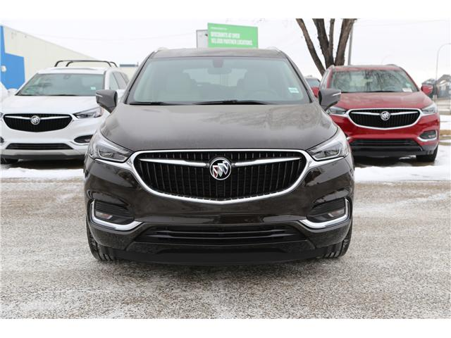 2019 Buick Enclave Essence (Stk: 171053) in Medicine Hat - Image 5 of 24