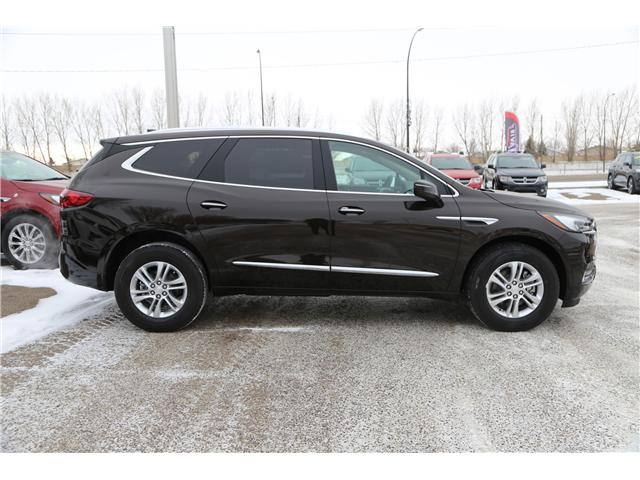 2019 Buick Enclave Essence (Stk: 171053) in Medicine Hat - Image 6 of 24