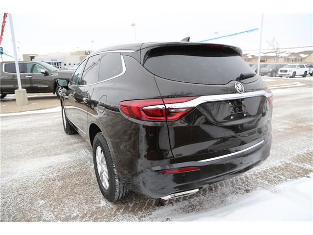 2019 Buick Enclave Essence (Stk: 171053) in Medicine Hat - Image 9 of 24