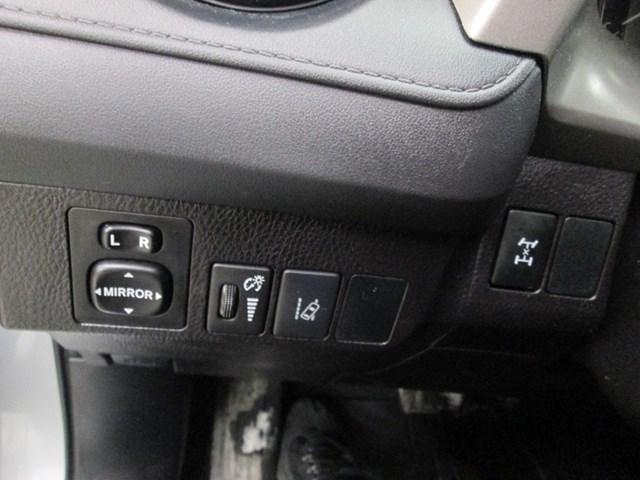 2018 Toyota RAV4 LE (Stk: M2592) in Gloucester - Image 19 of 20