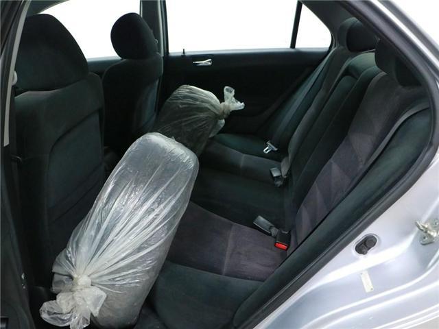 2005 Honda Accord LX V6 (Stk: 186490) in Kitchener - Image 13 of 25