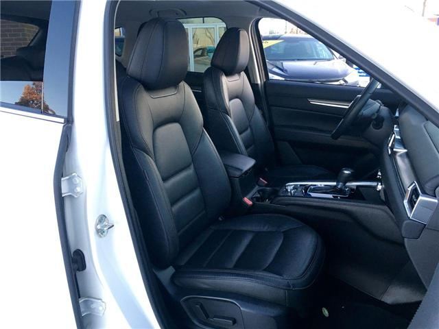 2017 Mazda CX-5 GT (Stk: 28411A) in East York - Image 27 of 30