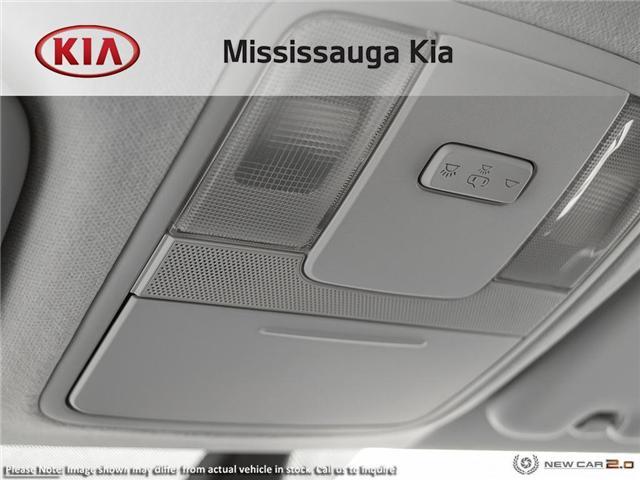 2019 Kia Forte LX (Stk: FR19034) in Mississauga - Image 20 of 24