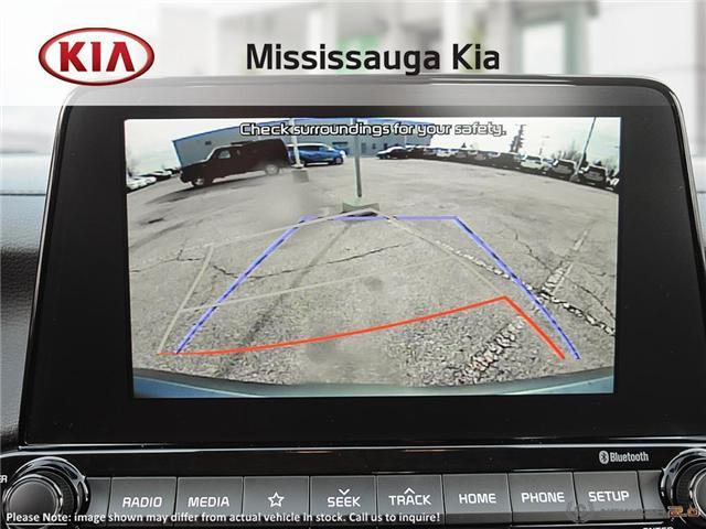 2019 Kia Forte LX (Stk: FR19034) in Mississauga - Image 24 of 24