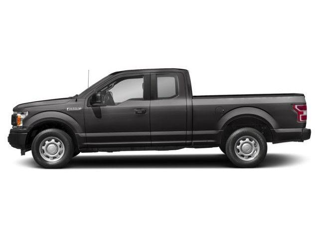 2018 Ford F-150  (Stk: 18736) in Perth - Image 2 of 9