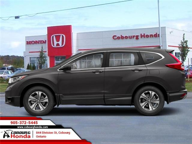 2019 Honda CR-V LX (Stk: 19083) in Cobourg - Image 1 of 1
