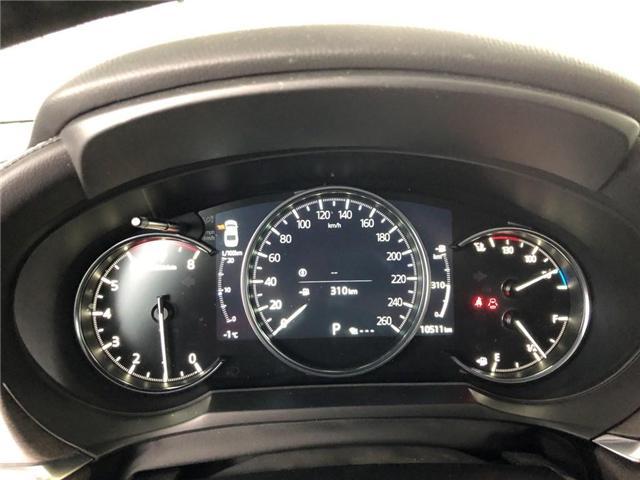 2018 Mazda MAZDA6 Signature (Stk: 35151*) in Kitchener - Image 18 of 30