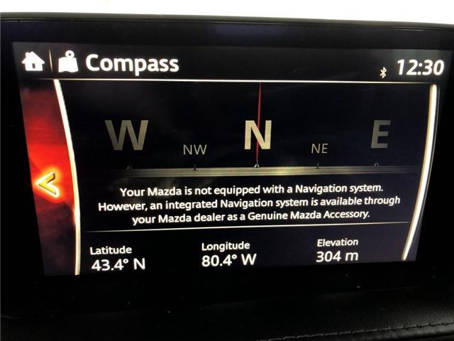 2018 Mazda MAZDA6 Signature (Stk: 35151*) in Kitchener - Image 23 of 30