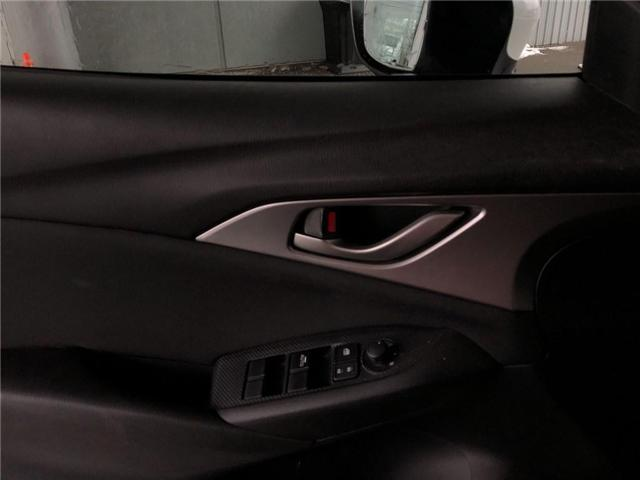 2018 Mazda CX-3 GX (Stk: 35156A*) in Kitchener - Image 11 of 22