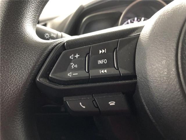 2018 Mazda CX-3 GX (Stk: 35156A*) in Kitchener - Image 15 of 22