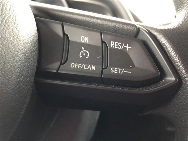 2018 Mazda CX-3 GX (Stk: 35156A*) in Kitchener - Image 16 of 22